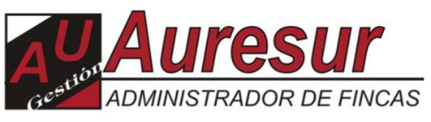 Auresur, administrador de fincas en Huelva